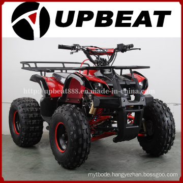 Upbeat 125cc ATV 110cc ATV