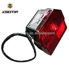 SCL-2014020185   motorcycle tail lights for sale