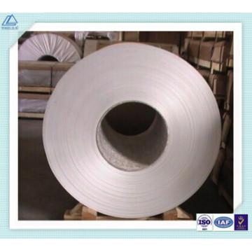 8011-H16 Aluminium / Aluminiumlegierung Spule für Flaschendeckel / Dose / Draht
