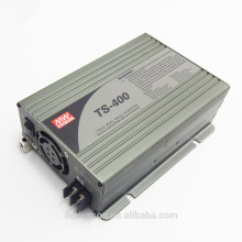 Mean Well TS-400-112A reiner Sinus DC-AC-Wechselrichter