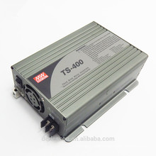 Mean Well TS-400-112A Pure Sine Wave DC-AC Inverter