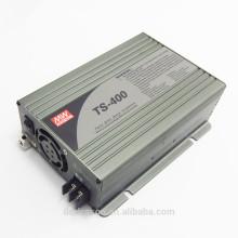 Mean Well TS-400-112A Inversor de Onda Senoidal Pura DC-AC