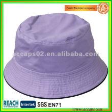 Sombrero del cubo de las muchachas BH0093