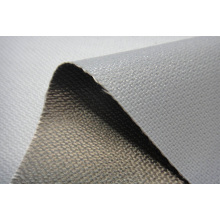 3732-130P1 PTFE Coated Fiberglass Fabrics