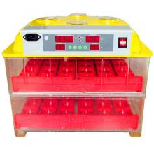 Automatic household small incubator Egg hatchery machine