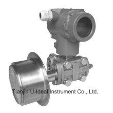 Ui-P61W Transmetteur de pression de type sanitaire