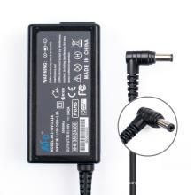 Адаптер зарядное устройство для Asus 19В 3,42 а