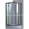 Cabina de ducha simple (AC-69)