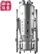 FL-300 Wirbelschichttrockner und Granuliermaschine