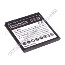 Battery For HTC Sensation G14