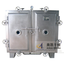 Vacuum Dryer
