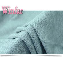 Jersey Lycra Knit 100% Algodão Tecido Piqué