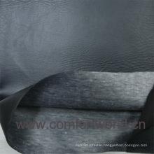 PVC Leather (SAPV01084)