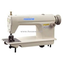 Cutting and Fagotting Sewing Machine