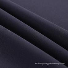 Premium stretch polyester spandex poly elastane knit fabric for Yoga Leggings, Sports Bra