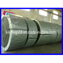Ep600/4 Conveyor Belt Export to Kuwait