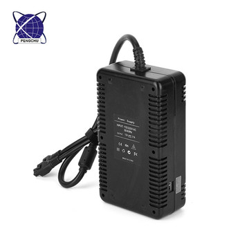 24v 11a 264w desktop smps switching power supply