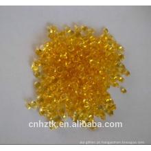 China fornecedores de resina de poliamida para tinta e revestimento