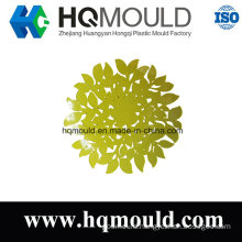 Customized Fruit Plate Mould High Quality Plastic Injection Mould