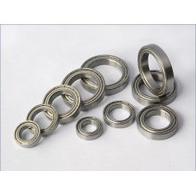 Thin Wall Deep Groove Ball Bearing 6803