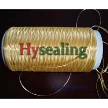 Thread 100% High Quality Kevlar Aramid Yarn