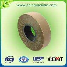 Chinesisch Berühmte Isolierung Fabrik Glimmer Tape