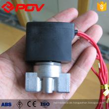 24V Wasser Mikro-Magnetventil