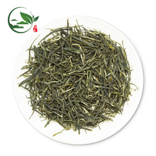 2016 Natural Low Cholesterin Lebensmittel Liste Grüner Tee Vorteile