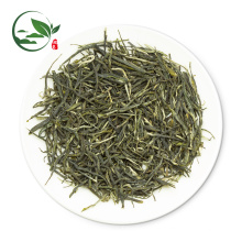 Beneficios del té verde de la lista natural de la comida del colesterol bajo 2016