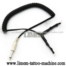 Tattoo Machine Clip Cord