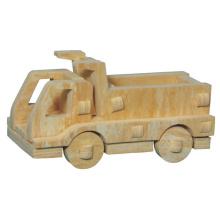 Rompecabezas de coches niños juego Rompecabezas de rompecabezas 3D juguetes