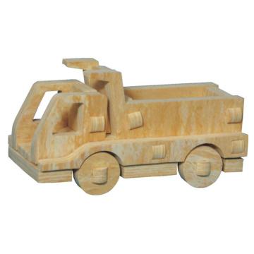 kids car puzzle game 3d puzzle foam toys