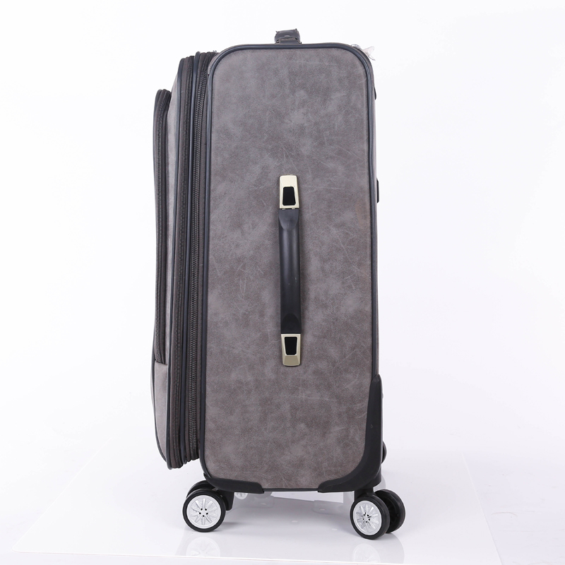 trolley bags suitcase