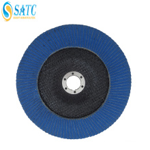 aluminum oxide abrasive flap disc removing paint from wood,sharpener