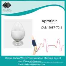 (CAS: 9087-70-1) China Lieferant Rohstoff Aprotinin