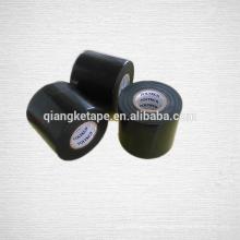 Repair Coatings which use Polyken 980 pipeline tape