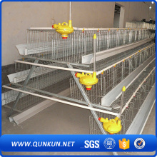 Chicken cage of new farm tools from china