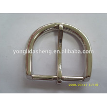 2016 China various Zinc alloy materail Custom metal buckle for clothing