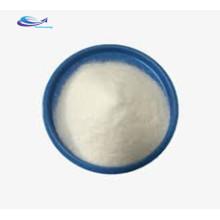 Органические промежуточные продукты Метиамазол в порошке