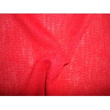 Tissu en jersey sain en laine Coolplus