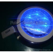 316stainless Steel 35W настенный светодиодный бассейн свет