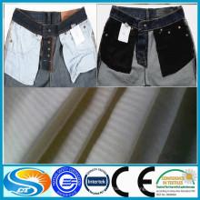 Tissu de doublure de poche TC