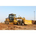 190HP motor grader SEM919 with competitive price