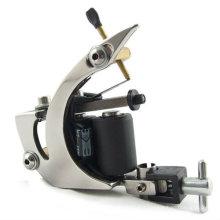 Machine de fabrication de tatouage à chaud