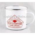 esmalte leite / café / água tubo japão esmalte leite / café / água tubo japão