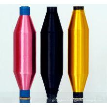 0,10 мм 100% ПТТ /ПБТ пряжа моноволокна