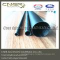 Llave de adaptación de fibra de carbono para piano, tubo de fibra de carbono para llave de temperamento de piano