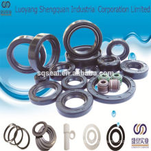 nqk oil seal China Supplier