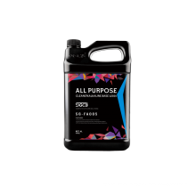 SGCB all purpose cleaner for car wash