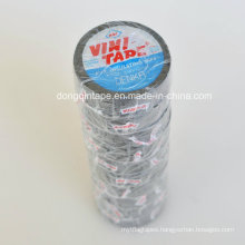 Osaka Vini Vim PVC Insulation Adhesive Tape with Strong Adhesive for Electrical Protection